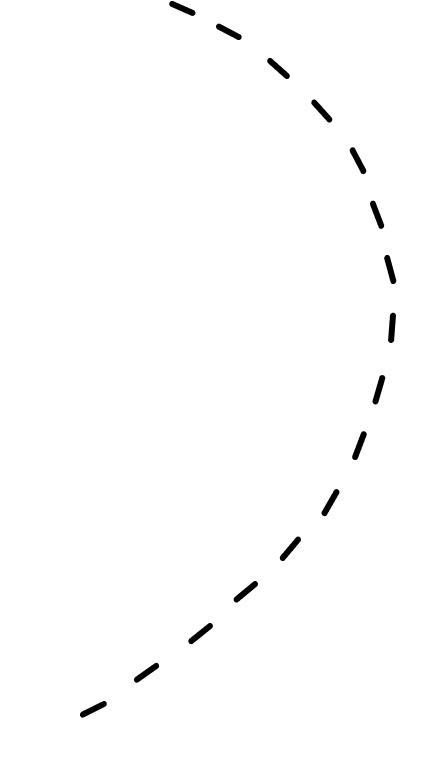 curve right