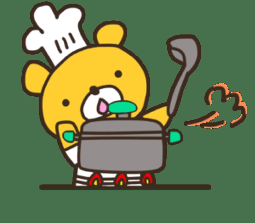男の料理・豚バラ肉の簡単燻製ベーコンの作り方「俺流のちょっとこだわり」