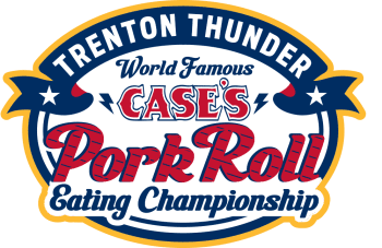 Contests | Major League Eating - IFOCE
