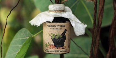 Herbals