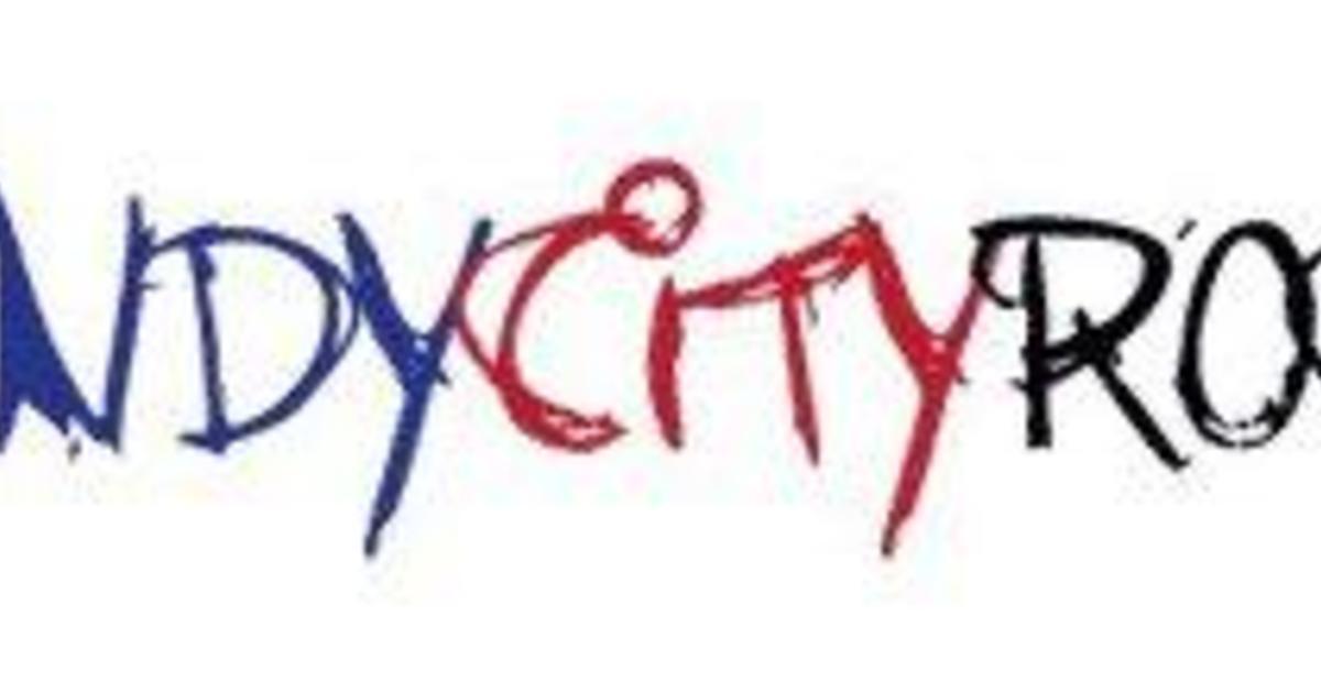 WindyCityRock