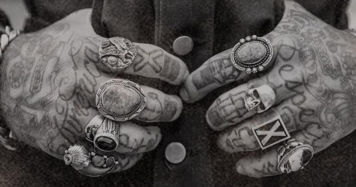Best chicago tattoo artists 2013