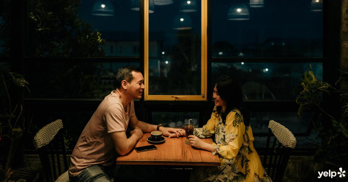 Dating spots in austin