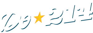 Metro-logo-11