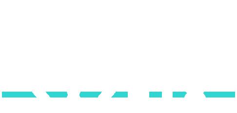 Lens-logo-715