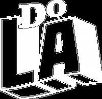 Metro-logo-30