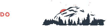 Metro-logo-9