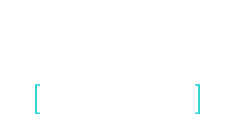 Nocona Austin Shows on Do512 SX2019 | Parties | RSVPs | Artists