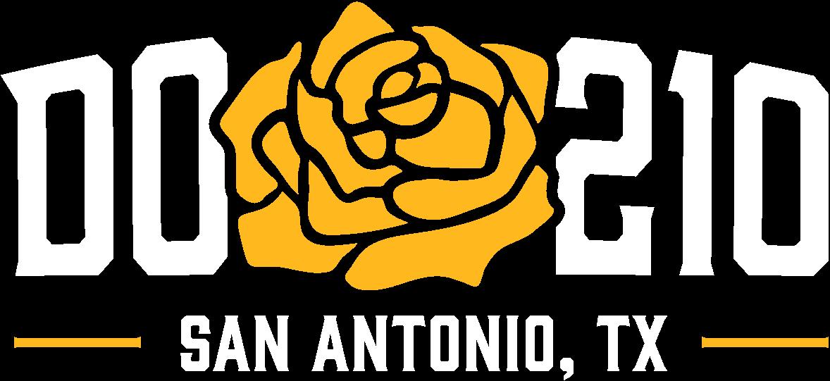 Metro-logo-2