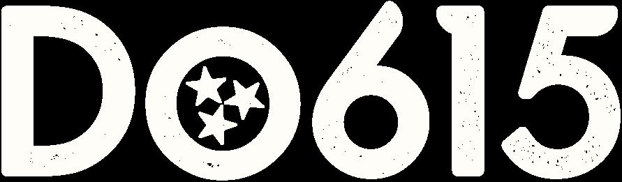 Metro-logo-24