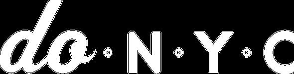 Metro-logo-10