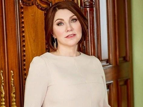 Роза Сябитова призналась, нужен ли ей новый супруг