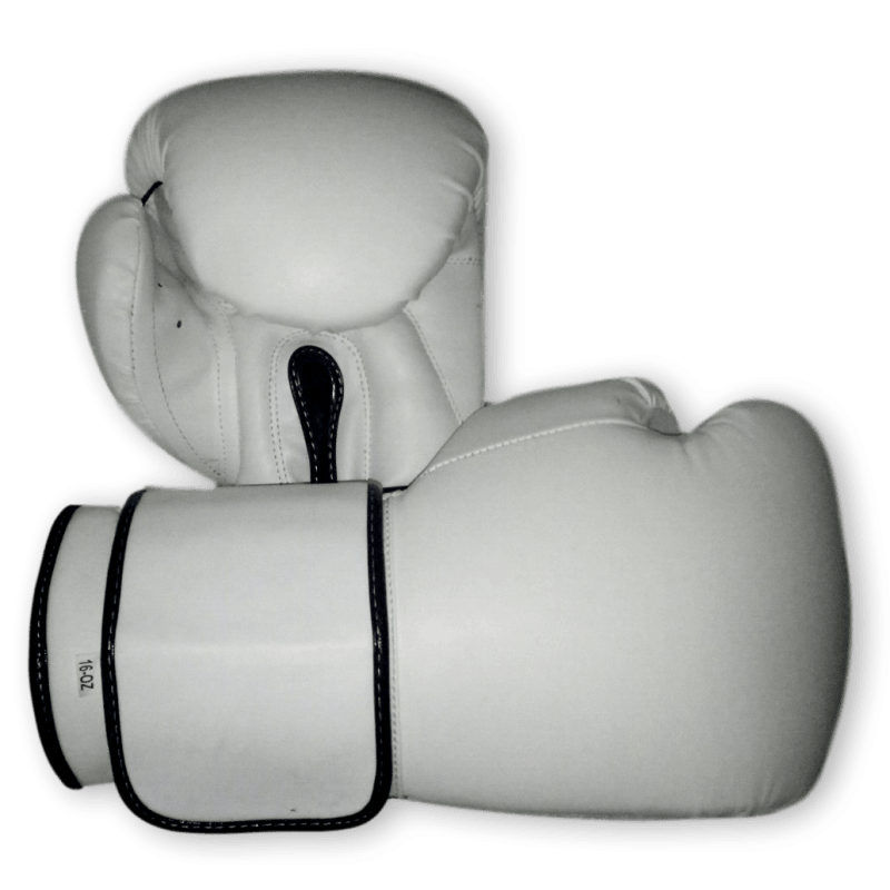 Boxxerworld GLOVES EASY (2 colour) (elier)