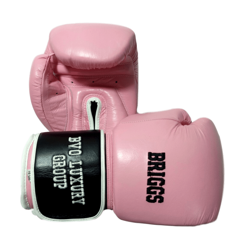Boxxerworld GLOVES EASY (2 colour) (Laura)