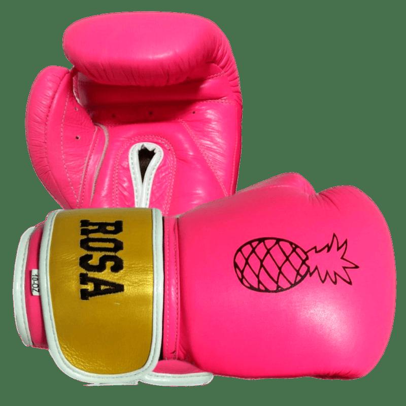 Boxxerworld GLOVES EASY (2 colour) Alexa