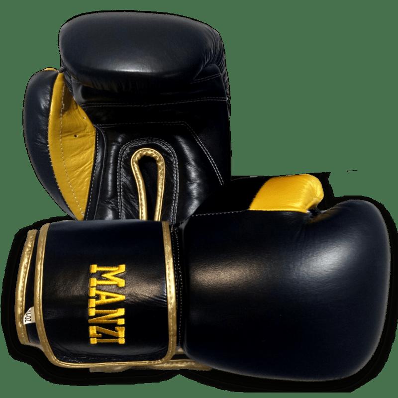 Boxxerworld Gloves Classic (Multi Colour) (Lauren)