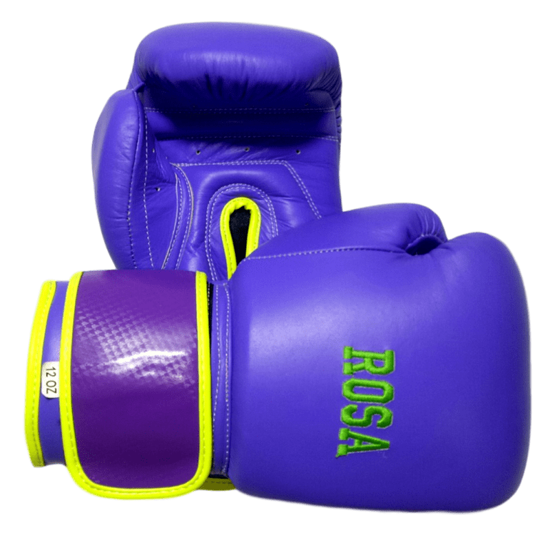 Boxxerworld GLOVES EASY (2 colour) (Jeff)