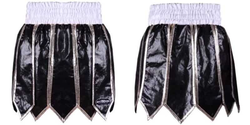 Roman Gladiator BX | Custom Gladiator Shorts | Boxxerworld