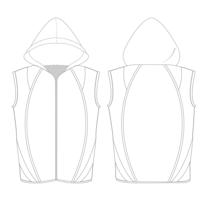 HAYMAKER Jackets | Custom Jackets | Boxxerworld