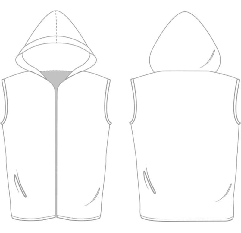 CLASSIC Jacket | Custom Jackets | Boxxerworld