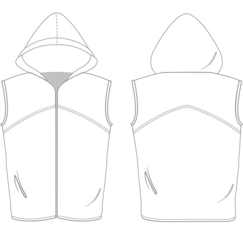 Jab Jacket | Custom Jackets | Boxxerworld
