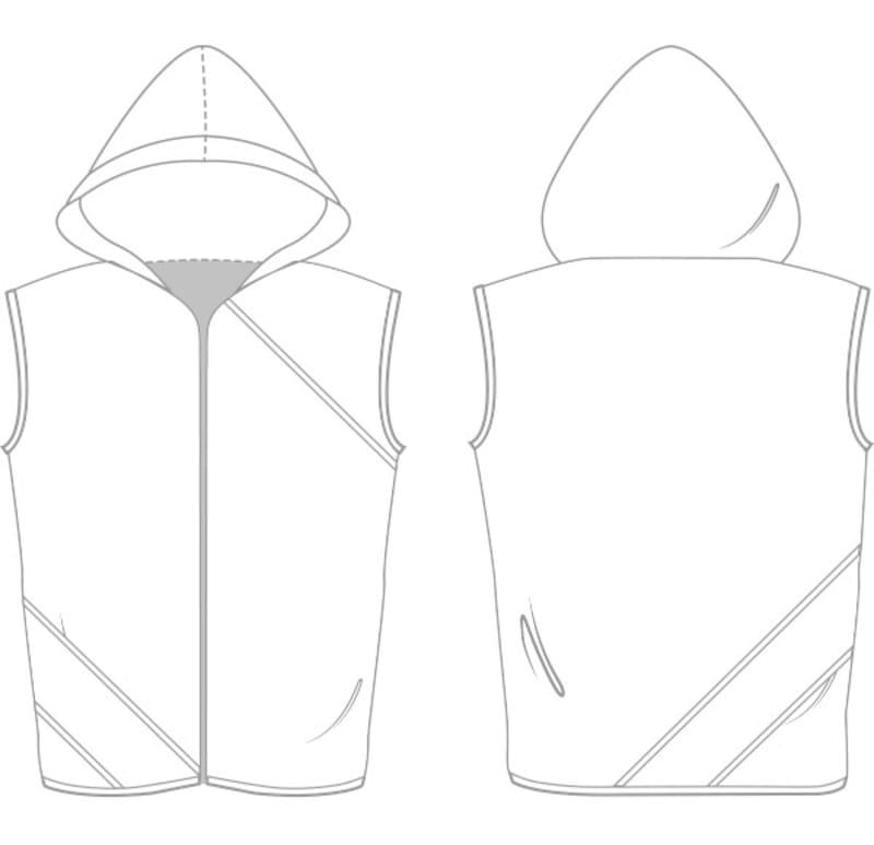 New York Jacket | Custom Jackets | Boxxerworld
