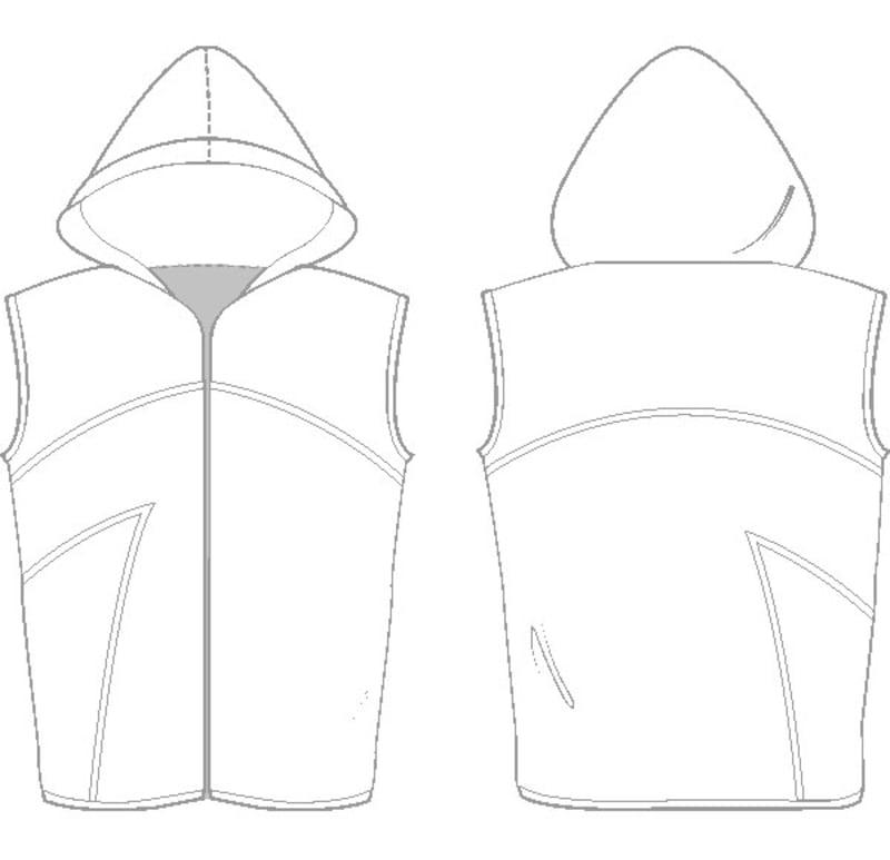 Special Jacket | Custom Jackets | Boxxerworld