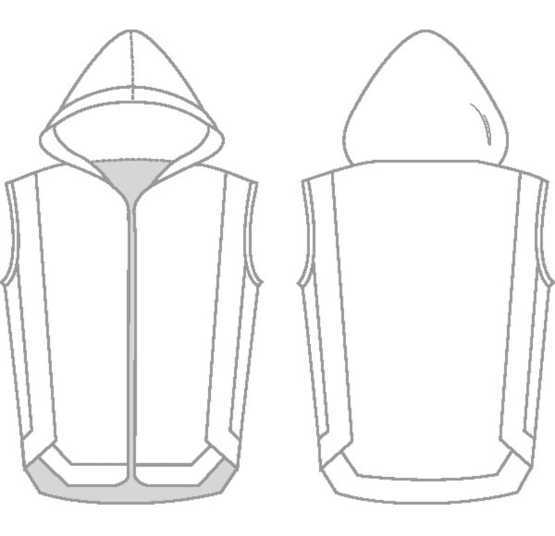 Cotto Jacket | Custom Jackets | Boxxerworld