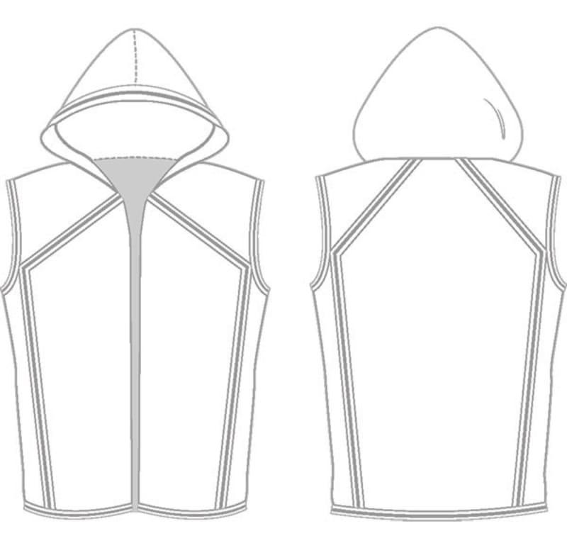 PHOENIX Jacket | Custom Jackets | Boxxerworld