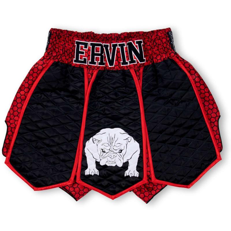 Boxxerworld Roman Gladiator MTS Ervin