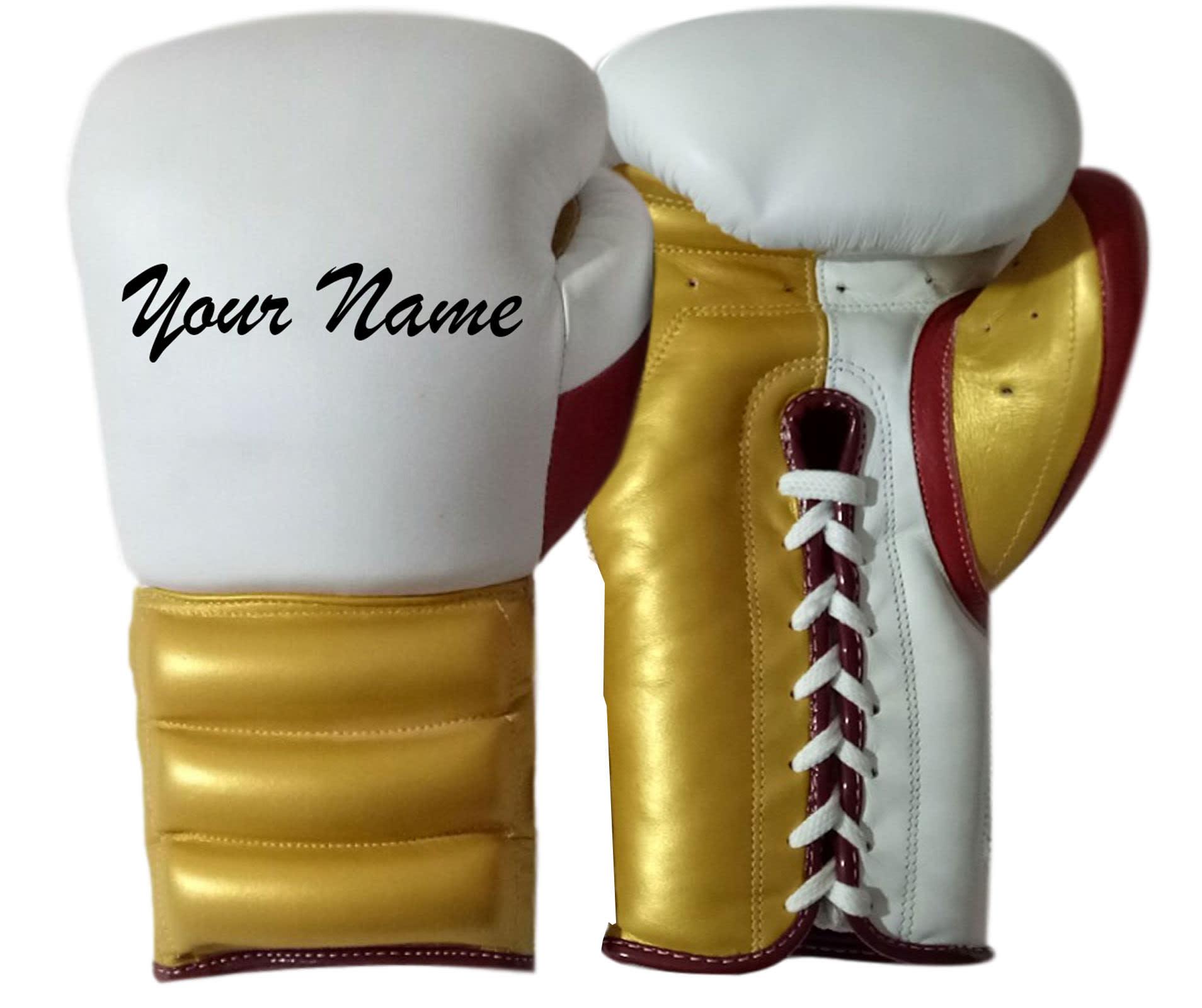 Custom embroidered thinsulate 3m finger warmer gloves