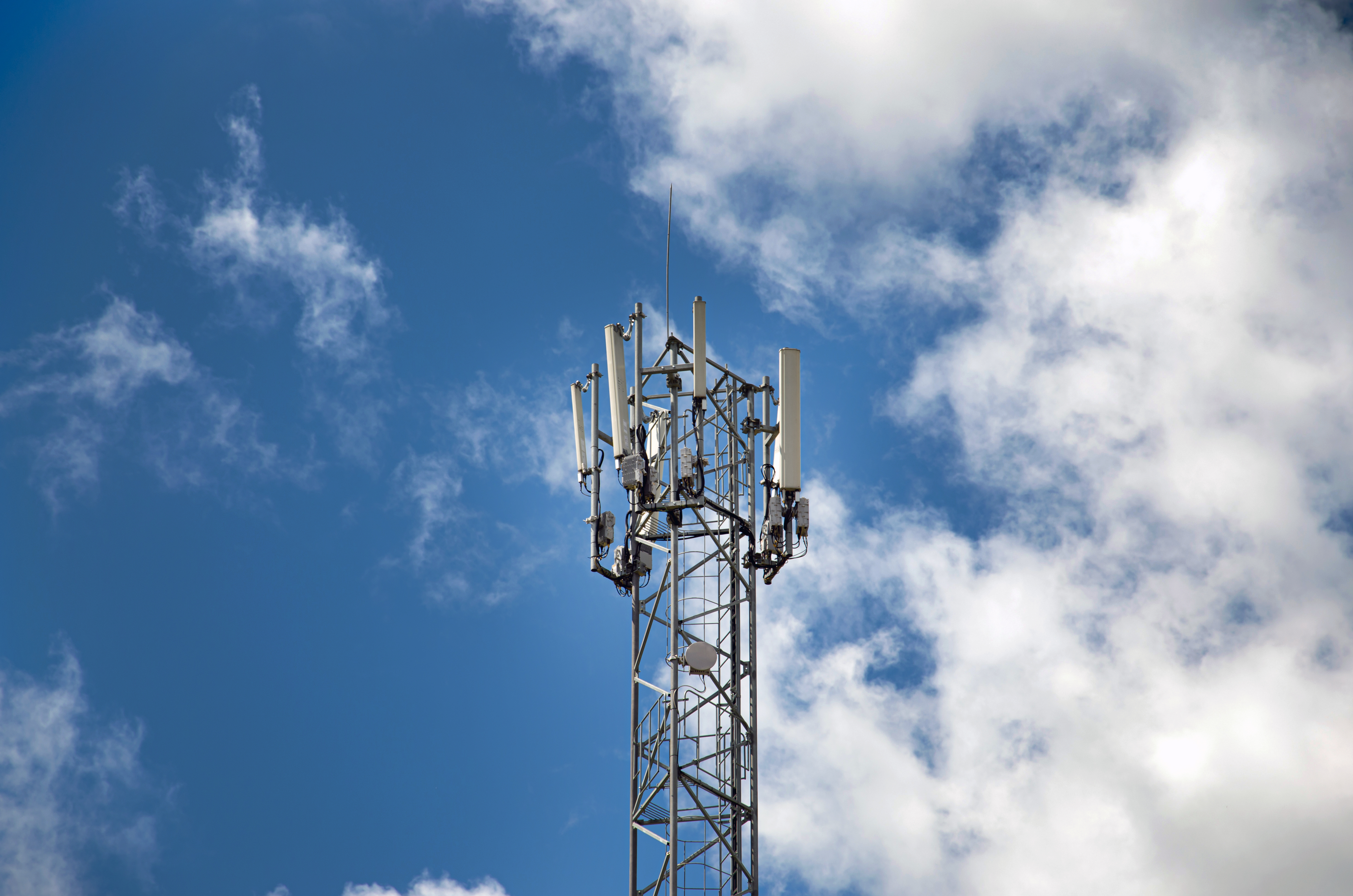 הקלטת שיחות על גבי רשת התקשורת - לא ניתן לחסום