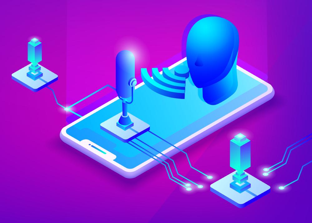 העתיד של הקלטת שיחות