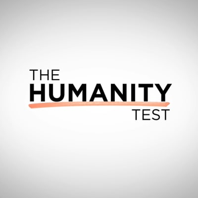 The Humanity Test