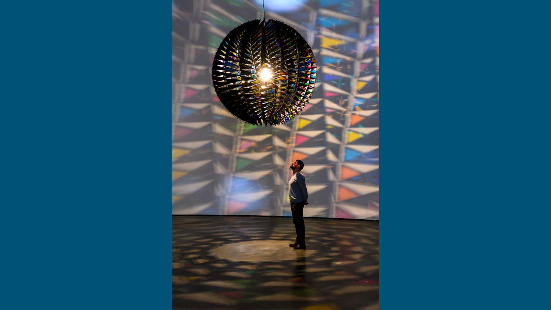 WEB 271 Galleries Eliasson