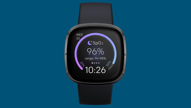 WEB Fitbit Sense Sp O2 Clockface1