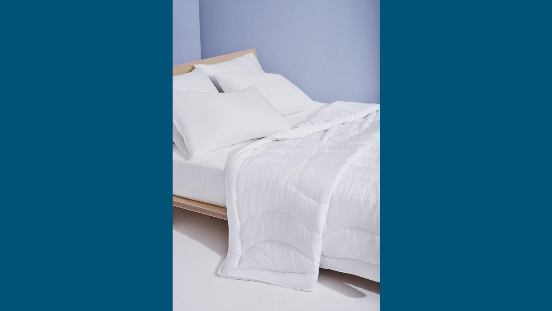 WEB Buffy01 Bed Frame 008 02 RGB