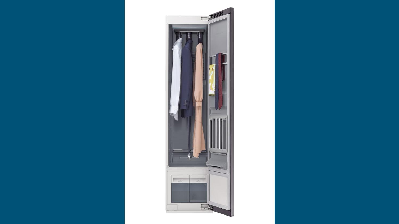 WEB Air Dresser 3