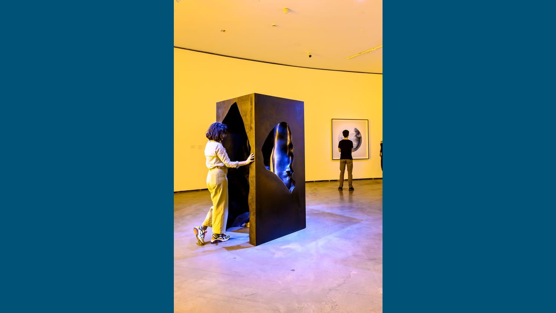 WEB 358 Galleries Eliasson