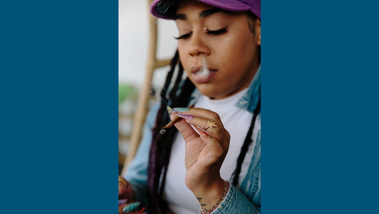 WEB Guest smoking