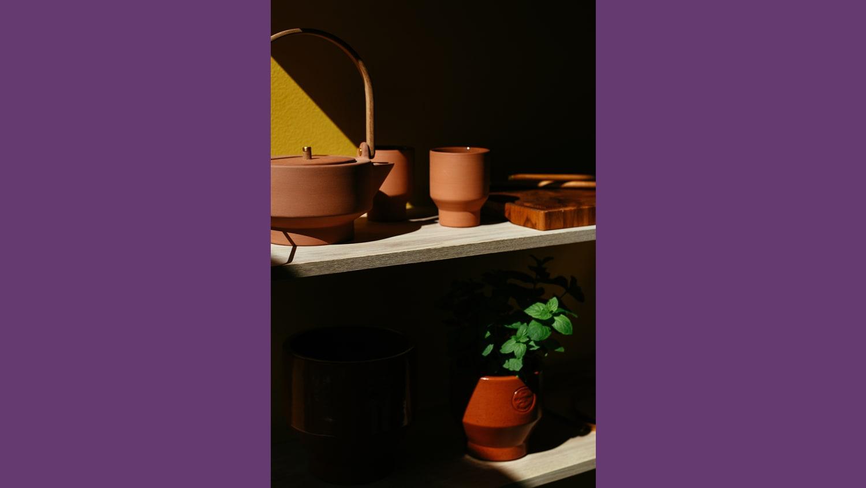 WEB Goodee Pop Up Studio Montreal Celia Spenard Ko 14