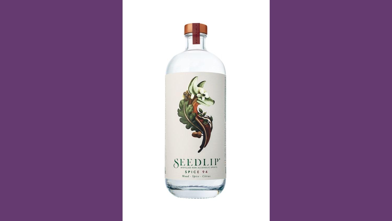 WEB Seedlip Spice 94