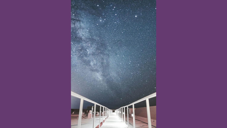 WEB Hyatt Regency Maui Stargazing 4