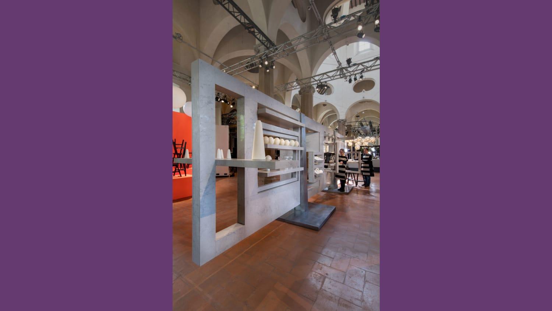 Milan gallery 12