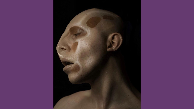 JWT By SAM SCHAVLEV sam makeup art