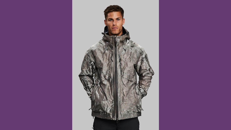 WEB full metal jacket 49896556268 o