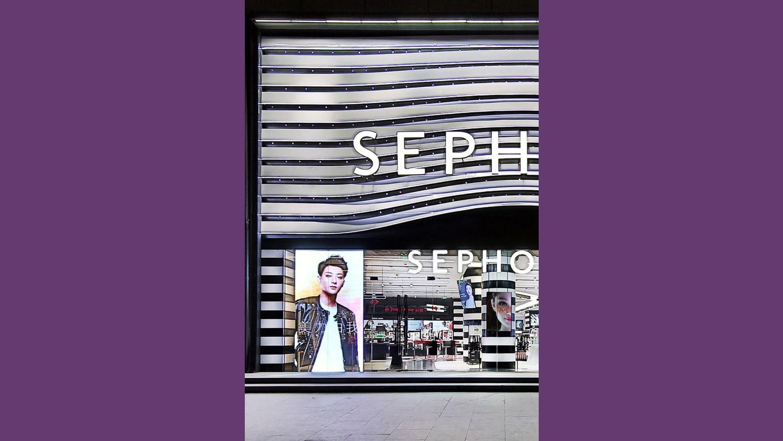 WEB Sephora store3