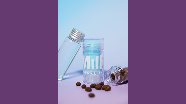 WEB Milk Makeup Good Ingredients4