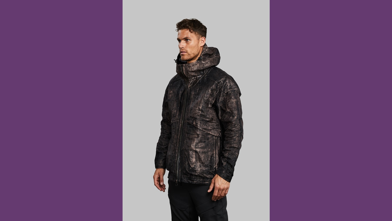 WEB full metal jacket 49896564143 o