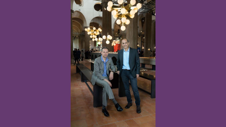 Milan gallery 10